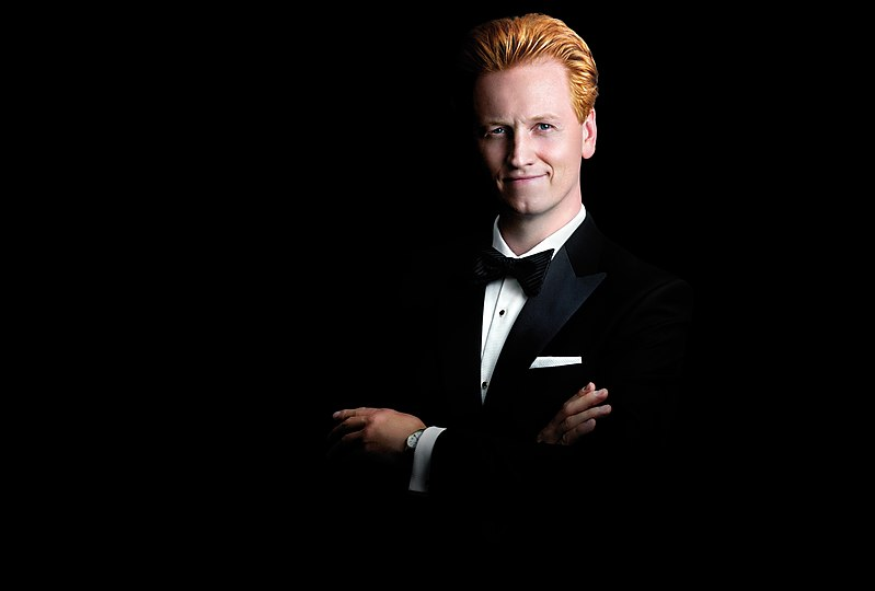 File:Jakub Pustina, tenor.jpg