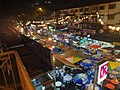 Jalan Alor Food Street, KL - panoramio.jpg