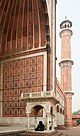 Jama Masjid-Delhi-India4287.JPG