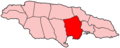 Jamaica-Saint Catherine.png