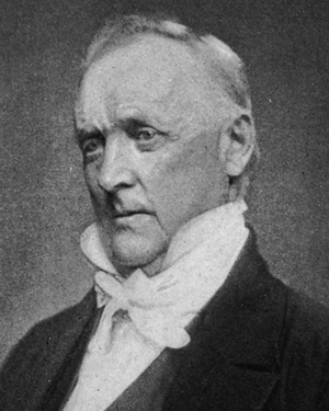 Historical rankings of presidents of the United States - James Buchanan is often considered the worst President for his inept leadership during the years leading up to the Civil War
