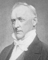 JamesBuchanan1860s.png