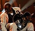 James Blood Ulmers Memphis Blood feat Vernon Rawa Blues 2010 011.jpg