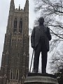 James Buchanan Duke statue.jpg