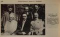 James G Harbord Report-Cabinet of Democratic Republic of Armenia-1919.png