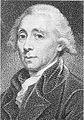 James Pimm wiki.jpg