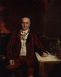 James Sadler from NPG.jpg