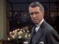 James Stewart in Rope trailer 1.png