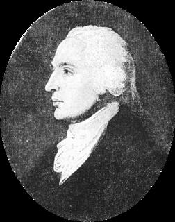 James Wilson (explorer) British explorer