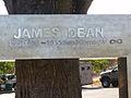 James dean1.jpg