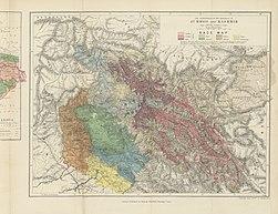 Jammu and Kashmir Race Map 1877.jpg