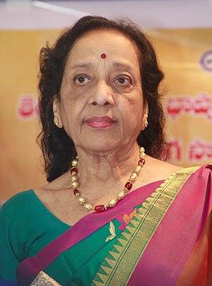 Jamuna Telugu Actress.jpg