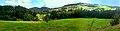 Janówek panorama - panoramio.jpg
