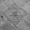 Jan II. Braniborský a Hedvika.jpg