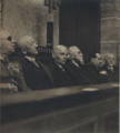Jan Syrový and Rudolf Beran at opening of Slovak assembly.png