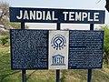JandialInfoBoard.jpg