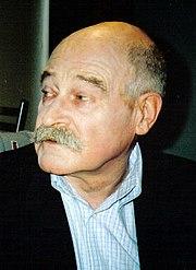 Janusz Zakrzeński