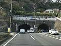 Japan National Route 16 -12.jpg