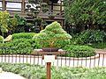 Japan Pavilion at Epcot (16280330193).jpg
