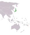 Japan Tonga Locator.png