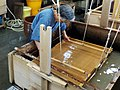 Japanese paper making 03.jpg