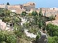 Jardin Exotique, Èze, Provence-Alpes-Côte d'Azur, France - panoramio (5).jpg