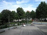 Jardin du Maelbeek 7-9 B.jpg