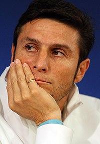 Javier Zanetti FC Internazionale 3.jpg
