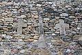 Jawor stone cross 02-05 2014 P01.JPG