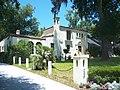 Jax FL 7227 San Pedro House01.jpg