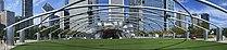 Jay Pritzker Pavilion Chicago HiRes.jpg