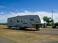 Jayco fifth wheeler parked.jpg