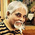 Jayendra Shekhadiwala.jpg