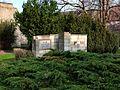 Jeßnitz(Anhalt), Ernst Thälmann Denkmal.jpg