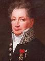 Jean Baptiste Joseph de Lardemelle.png