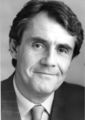 Jean Pierre Audour 1985.png