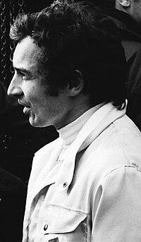 Jean Pierre Beltoise 1969 Nürburgring.jpg