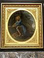 Jean Restout (1692-1768) Saint-Pierre repentant.jpg