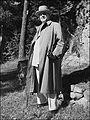 Jean Sibelius 1930s.jpg