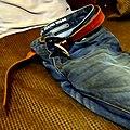 Jeans - Flickr - Stiller Beobachter.jpg