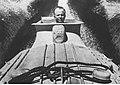 """Jednoosobowa łódź torpedowa tzw. """"żywa torpeda"""" (2-2576).jpg"""