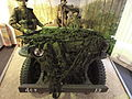Jeep Willys pic1.JPG