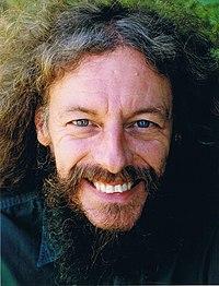 Jeff Kent 1999 Master.jpg