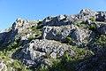 Jelasnica gorge 13.jpg