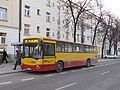 Jelcz 120M, -4290, MZA Warszawa (15924546162).jpg