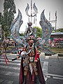 Jember Fashion Carnaval 2018.jpg
