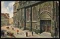 Jena. Johanniskirche (NBY 442965).jpg