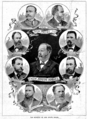 Jennings ministry 1886–1887.png