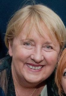 Jenny Macklin Australian politician