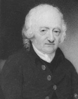 Jeremiah Van Rensselaer American politician